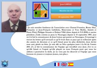 Jean LHÉGU